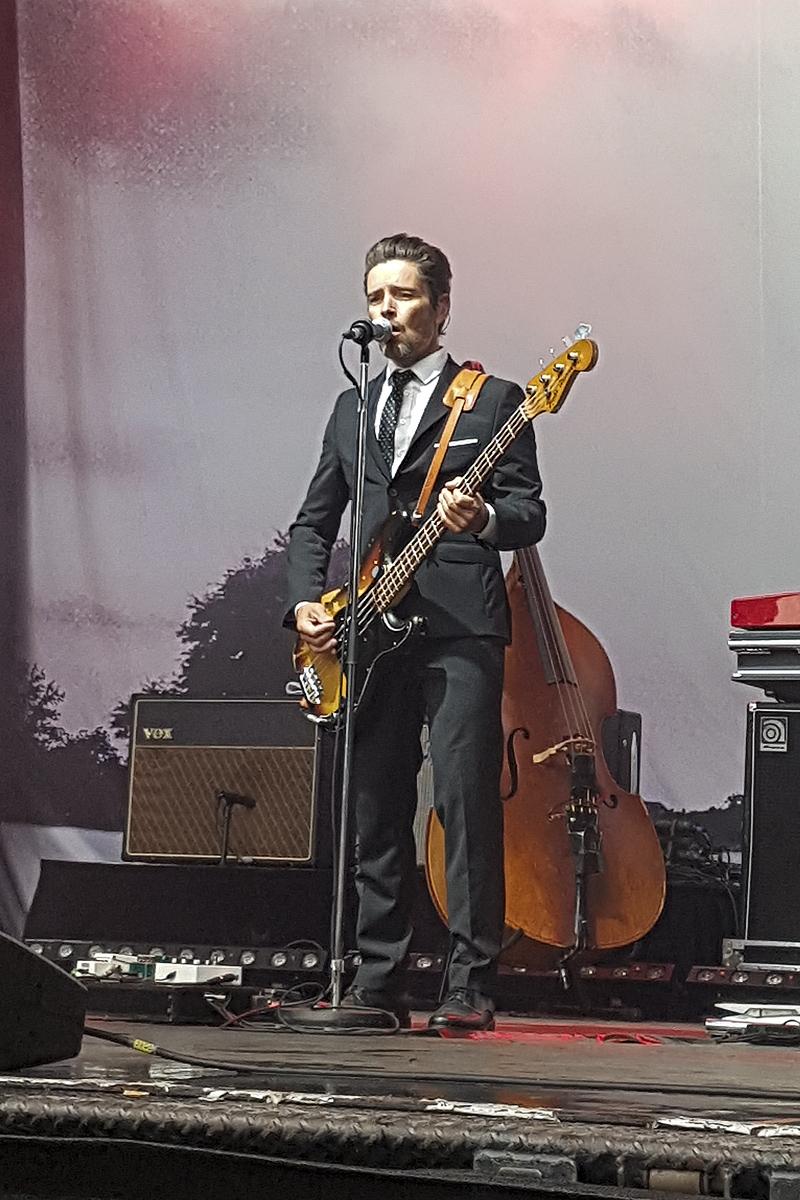 Jesper Haugaard