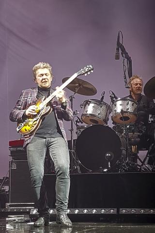 Karsten Skovgaard Jens Langhorn