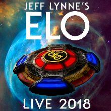 jeff-lynne-s-elo-tickets_09-12-18_3_5a0969f3c1695